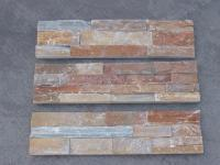 Small photo of FASTACK Panelized Stone