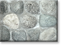 Small photo of River Cobblestone