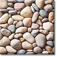 Small photo of Stream Stone