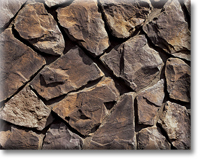 Small photo of Appalachian Fieldstone