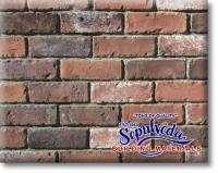 Small photo of Rustic Used Brick