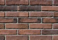 Small photo of Weathered Brick
