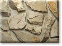 Small photo of Fieldstone and Rubble from Lompoc Quarries