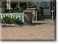 Small photo of Ackerstone Pavingstones
