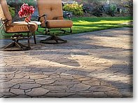 Small photo of Belgard Hardscapes