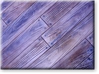 Small photo of Wood Planks