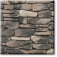 Small photo of Del Mare Ledgestone