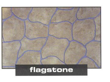 multicoat template flagstone from sepulveda building materials. Black Bedroom Furniture Sets. Home Design Ideas