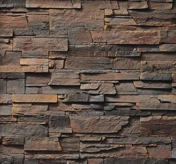Pro Fit Ledgestone Shale From Sepulveda Building Materials