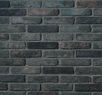 Cultured brick veneer san francisco from sepulveda for Modern brick veneer