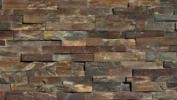 Click for a Large Photo of Ming Valley Slate Panel Ledger