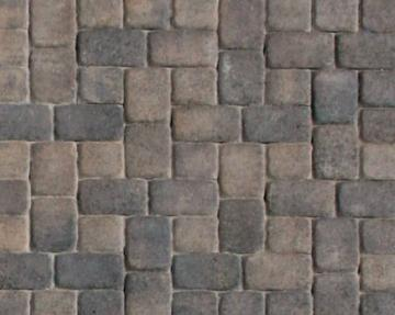 Antique Cobble Chateau From Sepulveda Building Materials