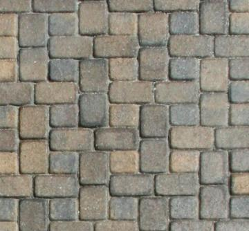 antique cobble pattern pavers free knitting patterns