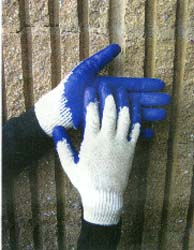 Small photo of Wonder Gloves