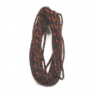Small photo of Truck Rope