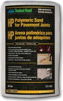 Small photo of HP Polymeric Sands for Pavement Joints Grey