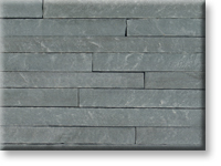 Small photo of New England Blue Range Ledge