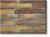 Small photo of Sugarloaf Brick Rock Pencils