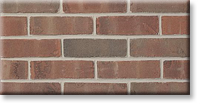 Small photo of Glen-Gery Thin Brick - Stratford