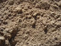 Small photo of Masonry Sand