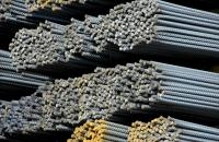Small photo of #3 Rebar 40 Grade/#10 Metric