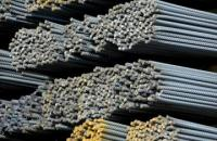 Small photo of #4 Rebar 40 Grade/#13 Metric