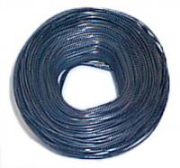 Small photo of Tie Wire Roll