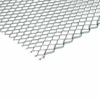 Small photo of 1.75 Metal Lath Galvanized Sheet