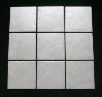 "Small photo of Mesa Verde 6""x6"" Porcelain Tile"