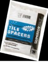 Small photo of Tile Spacers
