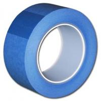 Small photo of Tape - Blue Masking Tape