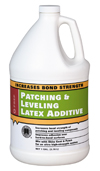 Small photo of Patching & Leveling Latex Additive