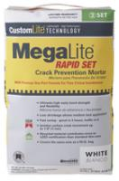 Small photo of MegaLite® Rapid Set Crack Prevention Mortar