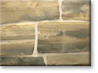 Small photo of Lompoc #1 Premier Cut Gray Blend from Lompoc Quarries