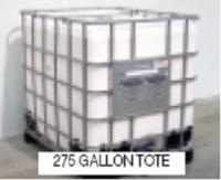 Small photo of Mulasticoat 275 Gallon Tote