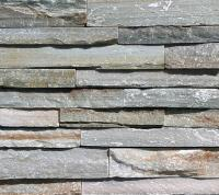 Small photo of Glacier Ledgestone