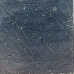 "Small photo of Ocean Green Slate 24""x24"""