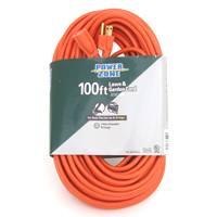 Small photo of Extension Cord 100