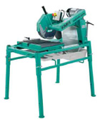 Small photo of Masonry Saw MS350 Fixed Head 14""