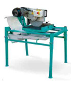 Small photo of Masonry Saw MS350 Short Cut 14""