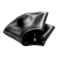Small photo of Wheelbarrow Inner Tube 8""