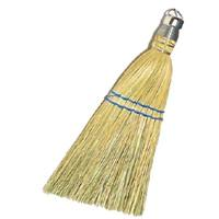Small photo of Whisk Brooms - Corn Whisk Broom