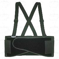 Small photo of Back Support Belts - Extra Large  