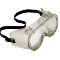 Small photo of Safety Goggles - Chemical Goggles