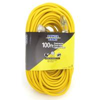 Small photo of Extention Cords - 100