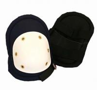 Small photo of Knee Pads Foam Rubber