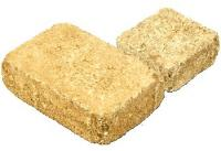 Small photo of Country Cobble