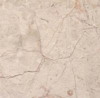 "Small photo of Crema Nuova Marble Polished 12""X12"""