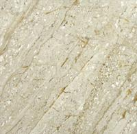 "Small photo of Diano Real Marble Polished 12"" x 12"""