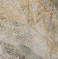 "Small photo of Gris Magma Polished Marble 12""x12"""
